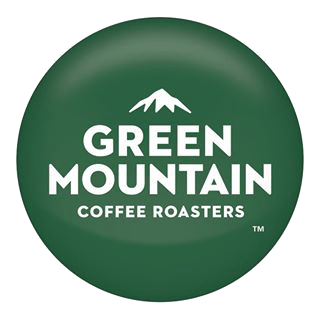 green mountain roster