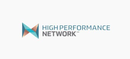high performance network