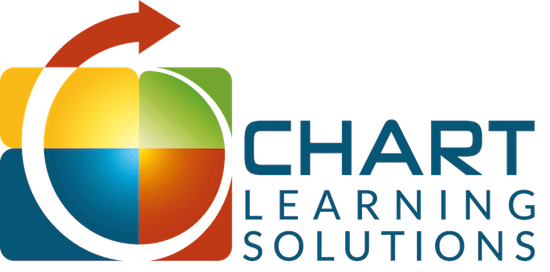 Chart Learning Solutions: Online Training on Sales, Leadership and
